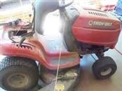 TROY BILT Lawn Tractor 233644